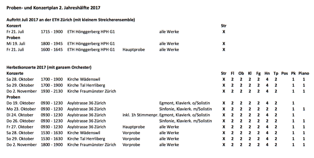 konzert_probenplan_17b_new2