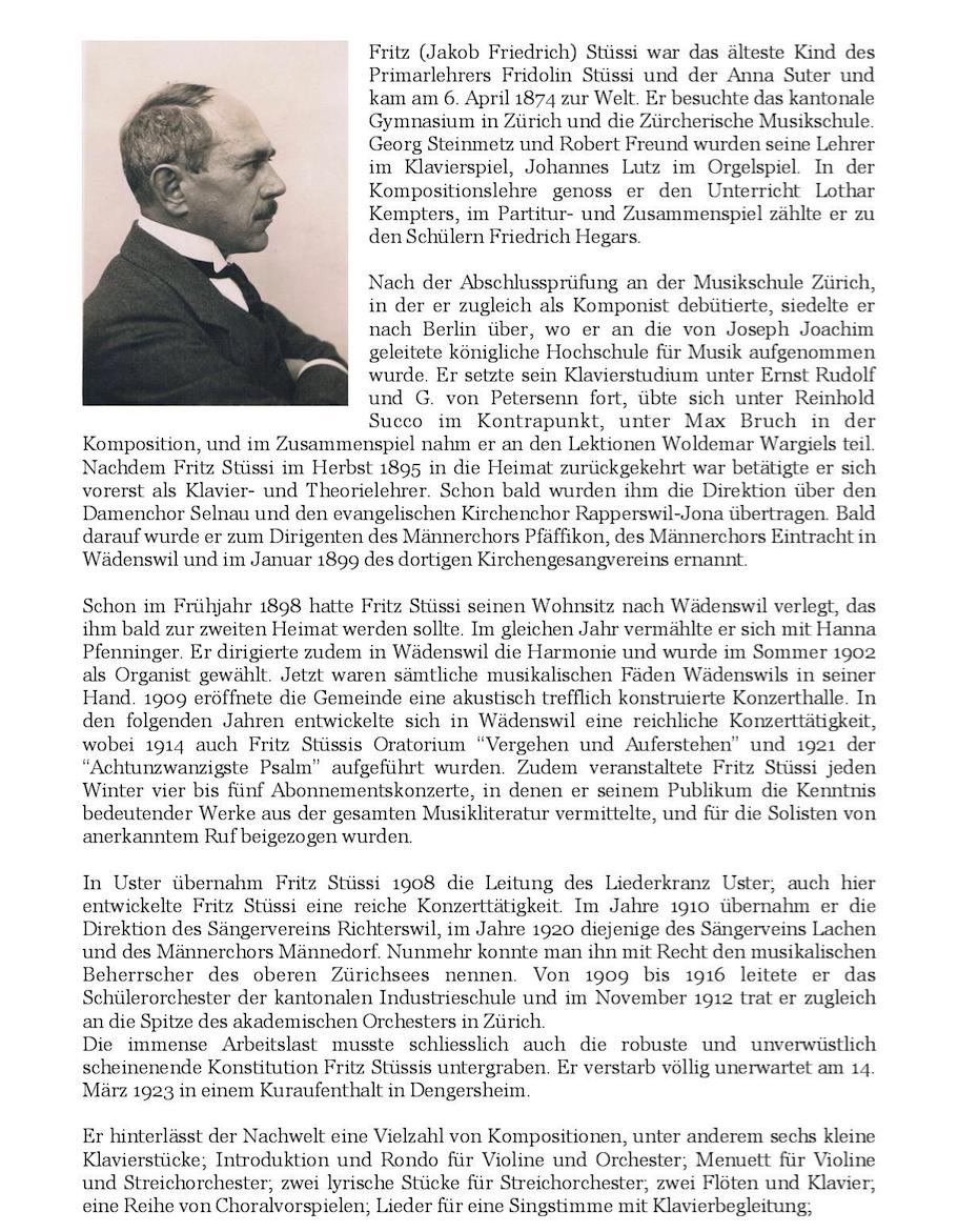 Fritz Stüssi v3 page-001 layout