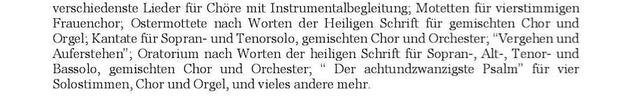 Fritz Stüssi v3 page-002 layout